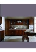義大利精湛完美的工藝技術與極致美感的設計3:panera_頁面_23.jpg