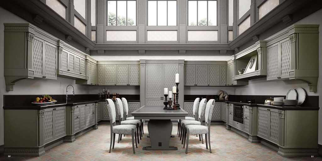 ARAN 古典廚房:1011015-Del Tongo 新設計師款Medicea目錄_頁面_28.jpg