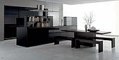 義大利精湛完美的工藝技術與極致美感的設計1:Monos_coll_頁面_04.jpg
