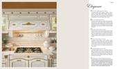 義大利精湛完美的工藝技術與極致美感的設計3:imperial_頁面_05.jpg
