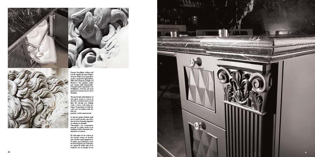 ARAN 古典廚房:1011015-Del Tongo 新設計師款Medicea目錄_頁面_23.jpg