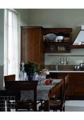 義大利精湛完美的工藝技術與極致美感的設計3:panera_頁面_24.jpg