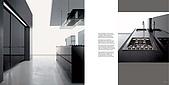 義大利精湛完美的工藝技術與極致美感的設計1:Monos_coll_頁面_05.jpg