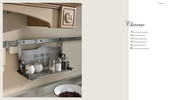 義大利精湛完美的工藝技術與極致美感的設計3:imperial_頁面_41.jpg