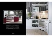 義大利精湛完美的工藝技術與極致美感的設計3:imperial new age_頁面_68.jpg