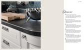 義大利精湛完美的工藝技術與極致美感的設計3:imperial_頁面_48.jpg