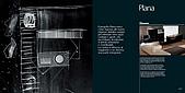 義大利精湛完美的工藝技術與極致美感的設計1:Plana_coll_頁面_27.jpg