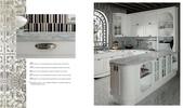 義大利精湛完美的工藝技術與極致美感的設計3:imperial_頁面_57.jpg