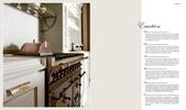義大利精湛完美的工藝技術與極致美感的設計3:imperial_頁面_15.jpg