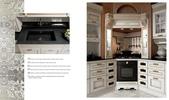 義大利精湛完美的工藝技術與極致美感的設計3:imperial_頁面_31.jpg