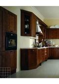 義大利精湛完美的工藝技術與極致美感的設計3:panera_頁面_04.jpg