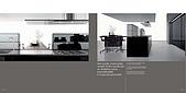 義大利精湛完美的工藝技術與極致美感的設計1:Monos_coll_頁面_06.jpg