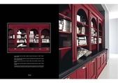義大利精湛完美的工藝技術與極致美感的設計3:imperial new age_頁面_65.jpg