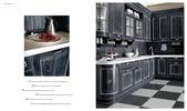 義大利精湛完美的工藝技術與極致美感的設計3:imperial_頁面_26.jpg