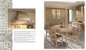 義大利精湛完美的工藝技術與極致美感的設計3:imperial_頁面_44.jpg
