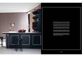 義大利精湛完美的工藝技術與極致美感的設計3:imperial new age_頁面_24.jpg