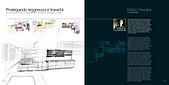 義大利精湛完美的工藝技術與極致美感的設計1:Plana_coll_頁面_28.jpg
