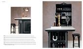義大利精湛完美的工藝技術與極致美感的設計3:imperial_頁面_34.jpg