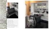 義大利精湛完美的工藝技術與極致美感的設計3:imperial_頁面_52.jpg