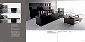義大利精湛完美的工藝技術與極致美感的設計1:Monos_coll_頁面_07.jpg