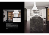 義大利精湛完美的工藝技術與極致美感的設計3:imperial new age_頁面_06.jpg