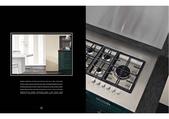 義大利精湛完美的工藝技術與極致美感的設計3:imperial new age_頁面_18.jpg