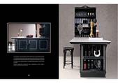 義大利精湛完美的工藝技術與極致美感的設計3:imperial new age_頁面_23.jpg