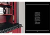 義大利精湛完美的工藝技術與極致美感的設計3:imperial new age_頁面_67.jpg