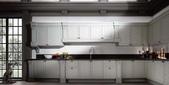 義大利精湛完美的工藝技術與極致美感的設計1:F1011015-Del Tongo 新設計師款Medicea目錄_頁面_30.jpg
