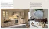 義大利精湛完美的工藝技術與極致美感的設計3:imperial_頁面_43.jpg