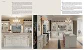 義大利精湛完美的工藝技術與極致美感的設計3:imperial_頁面_19.jpg