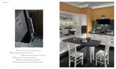 義大利精湛完美的工藝技術與極致美感的設計3:imperial_頁面_50.jpg