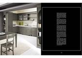 義大利精湛完美的工藝技術與極致美感的設計3:imperial new age_頁面_40.jpg