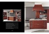 義大利精湛完美的工藝技術與極致美感的設計3:imperial new age_頁面_58.jpg