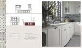 義大利精湛完美的工藝技術與極致美感的設計3:imperial_頁面_59.jpg