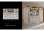 義大利精湛完美的工藝技術與極致美感的設計3:imperial new age_頁面_76.jpg