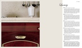 義大利精湛完美的工藝技術與極致美感的設計3:imperial_頁面_36.jpg