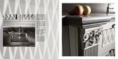 義大利精湛完美的工藝技術與極致美感的設計1:1011015-Del Tongo 新設計師款Medicea目錄_頁面_32.jpg