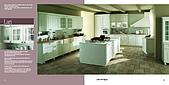 義大利精湛完美的工藝技術與極致美感的設計1:Ad_classico_頁面_09.jpg