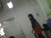 ㊣~瑞工校慶~㊣:1577581263.jpg