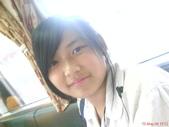 ▇▃_Cell Phone_▃▇:1761414435.jpg
