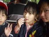 ☆→木柵Zoo←★:1943924514.jpg