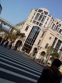 ☆→那個很棒的週末←★:1929609972.jpg
