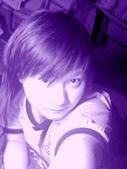 ▇▃_Cell Phone_▃▇:1761414423.jpg
