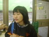㊣~瑞工校慶~㊣:1577581258.jpg