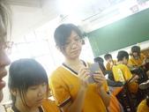 ㊣~瑞工校慶~㊣:1577581266.jpg