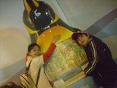 ☆→木柵Zoo←★:1943924518.jpg