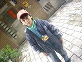 ☆→木柵Zoo←★:1943924498.jpg