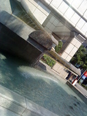 ☆→那個很棒的週末←★:1929609965.jpg
