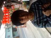 2010的寒假:1780636441.jpg
